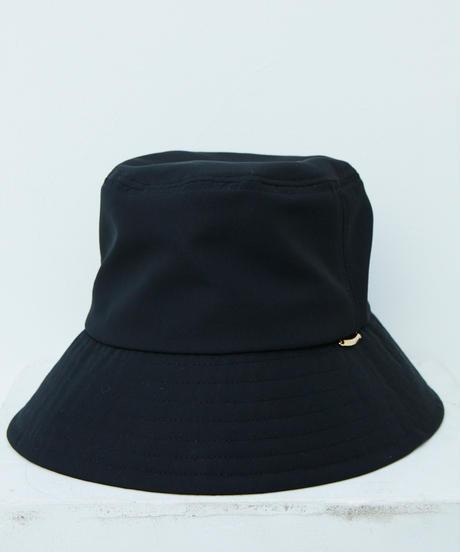 Actress bucket hat