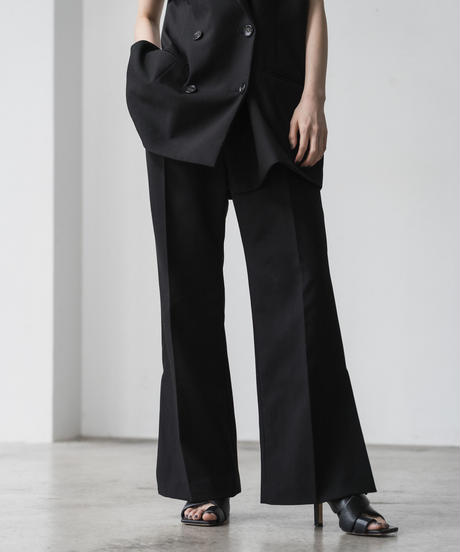 STYLE Flare Pants