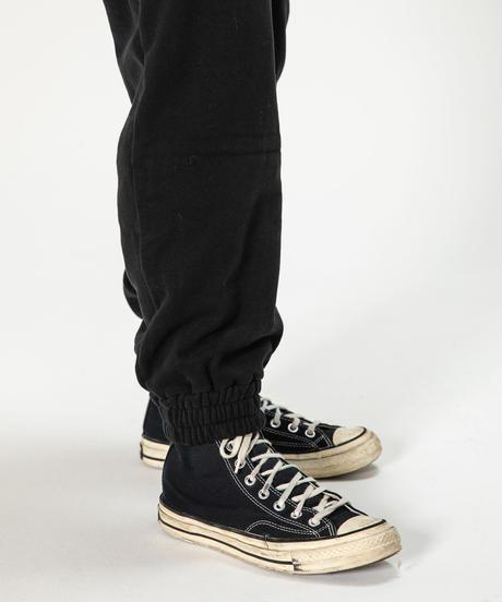 lining sweat  Jogger pants