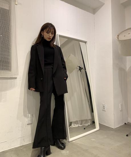 【即納】Garçon SET UP / Noir