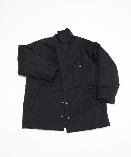 【UNISEX】MODE padding jacket