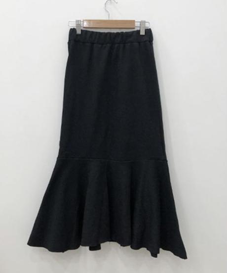 《予約販売》bending mermaid training skirt / setup◎