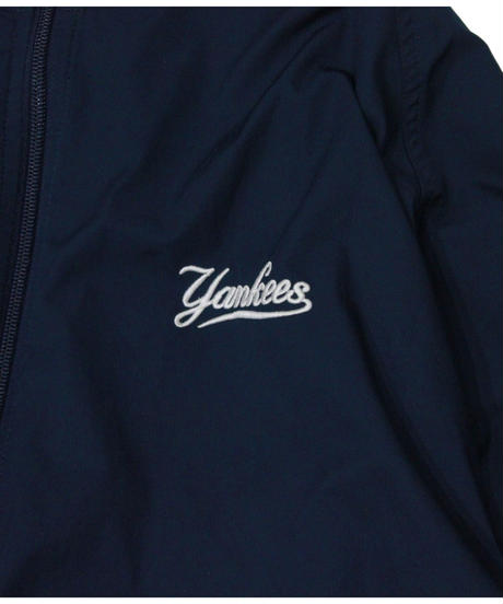 used:New York Yankees  BB JKT - XL size #2