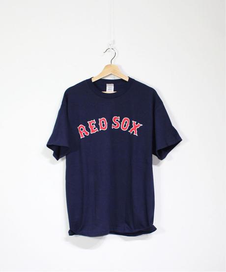 deadstock:BOSTON #18 MATSUZAKA TEE
