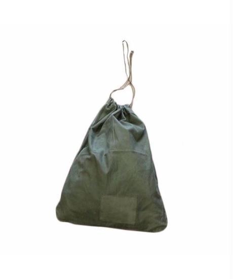 used:US LAUNDRY BAG