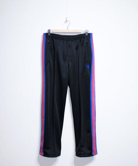 Needles:TRACK PANT POLY SMOOTH - TAMANIWA SP