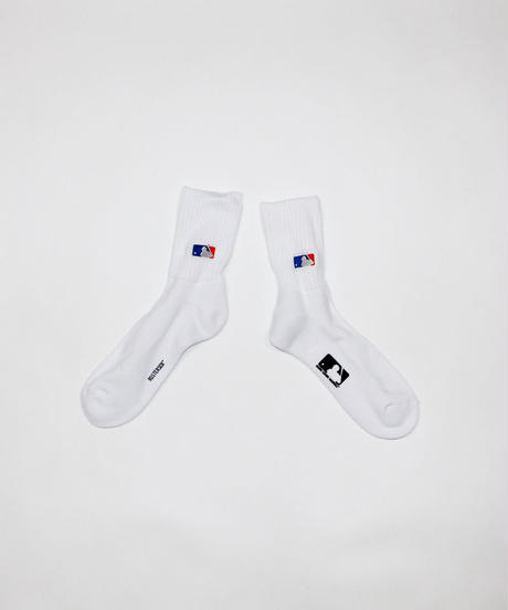 ROSTER SOX:MLB LOOSE EMB