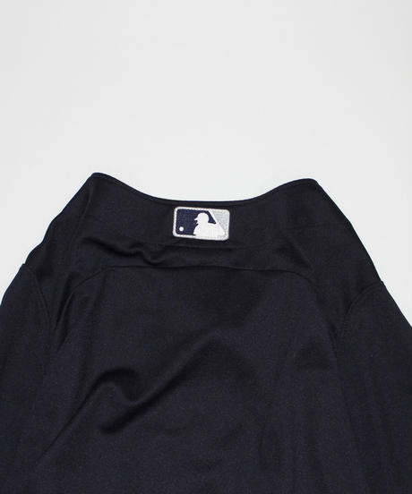 used:Majestic New York Yankees Jersey - L size