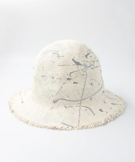INFIELDER DESIGN:PPP  HAT