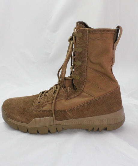 NIKE  - SFB (Special Field Boot's)