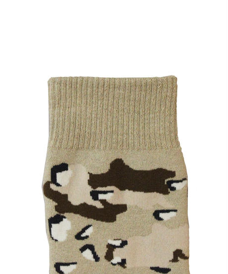 ROSTER SOX:CAMO