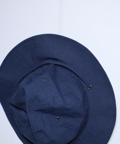 INFIELDER DESIGN:MS HAT