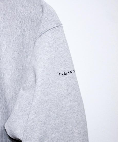 TAMANIWA:TORNADO SWEAT
