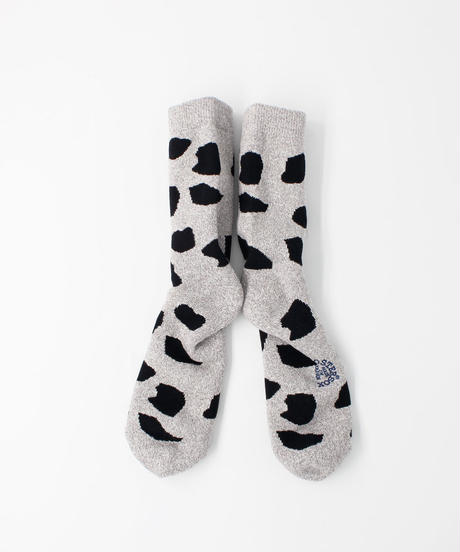 ROSTER SOX:21FW ANIMAL