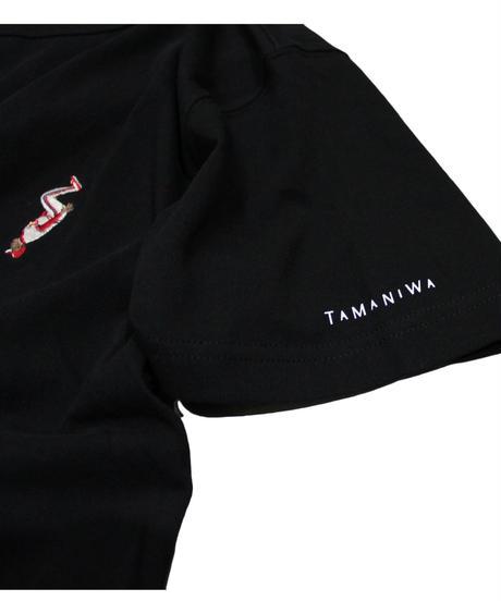 TAMANIWA: BAKU T 2