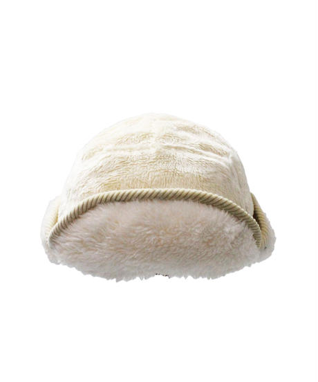 INFIELDER DESIGN    HB FLEECE CAP