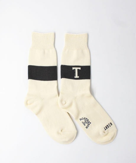 ROSTER SOX:COLLEGE LINE by X