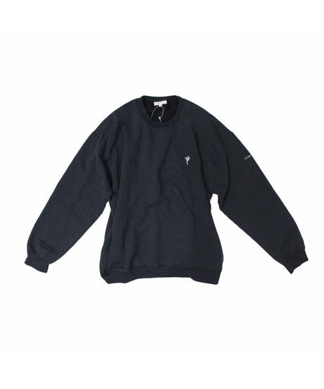 TAMANIWA:Pitcher  Sweat shirt