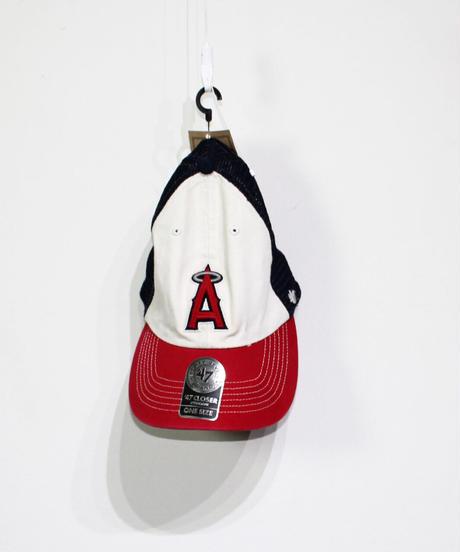 47brand:Los Angeles Angels of Anaheim  CAP