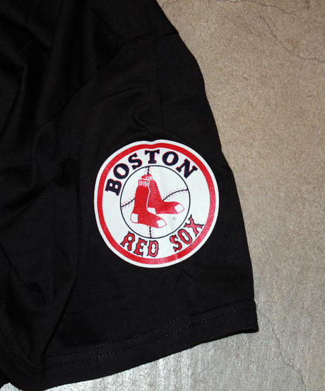 deadstock:MLB Boston Red Sox DICE-K TEE