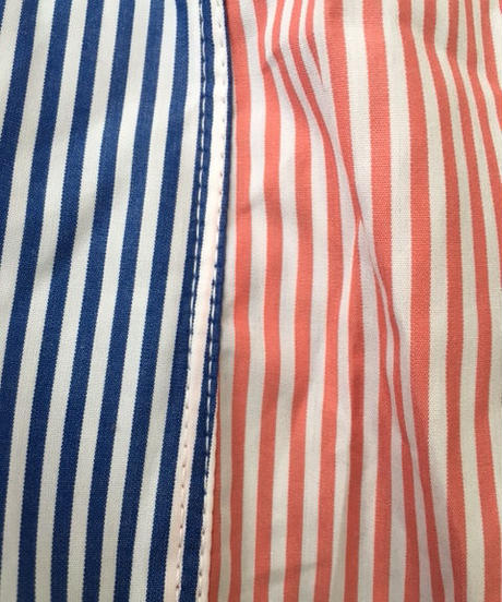 NAPALS CRAZY STRIPE
