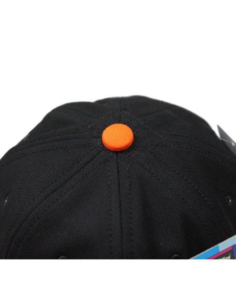 POTEN:TEAM CAP