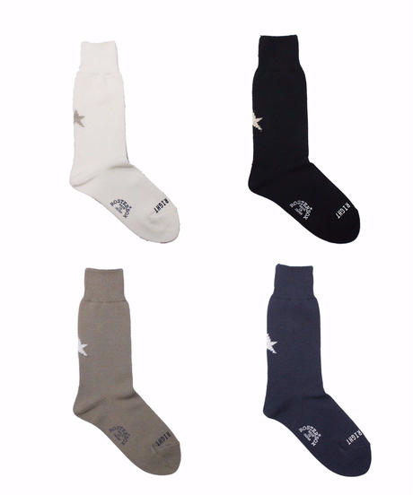 ROSTER SOX:STAR by X   -GOLD SILVER