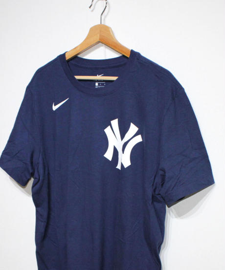 NIKE:New York Yankees TEE