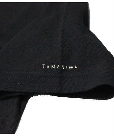 TAMANIWA: HOMERUN TEE 2