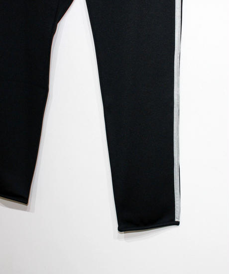 South2 West8:TRAINER PANT - POLY SMOOTH
