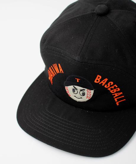 TAMANIWA:OLD CAP
