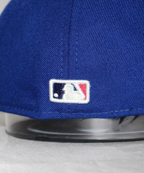 NEWERA :59FIFTY - Mets・Dodgers