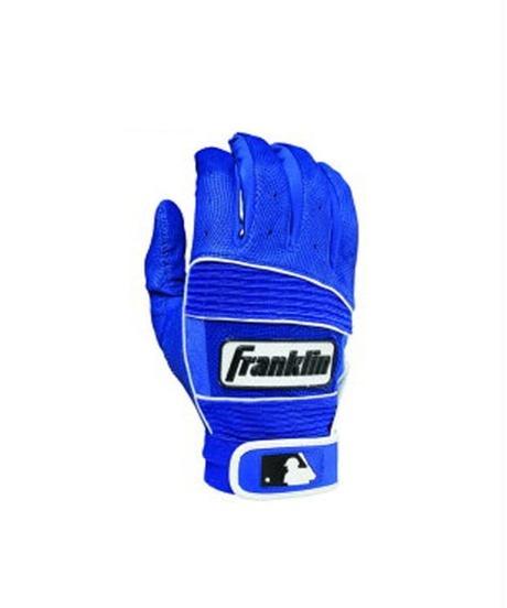 Franklin:NEO CLASSIC II