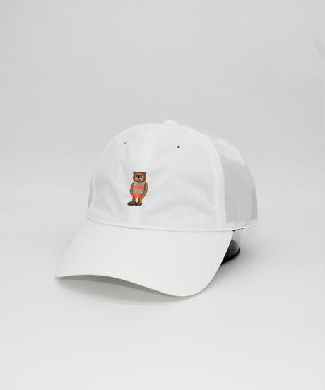 INFIELDER DESIGN:CAT CAP