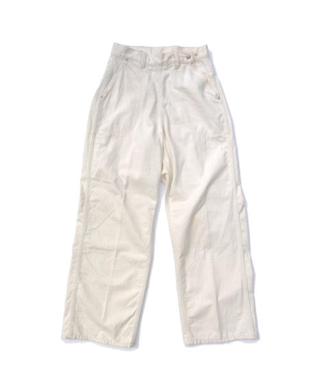 RANCH PANTS