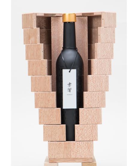 【日本酒】零響  ーAbsolute 0ー 500ml ※お取り寄せ商品