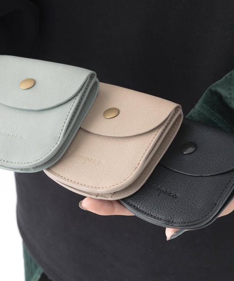 mini wallet 【HP19-13ZA】