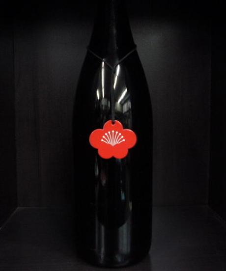 麒麟山・梅酒 1.8L
