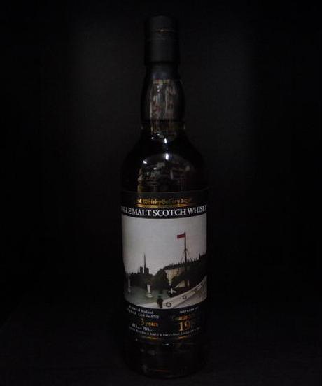 ティーニニック1983 33年#6730・WhiskyGallery 700ml