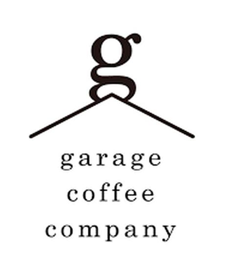 コーヒー豆【PFMブレンド】深煎り100gパック