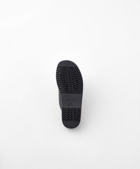 SNT [Black]
