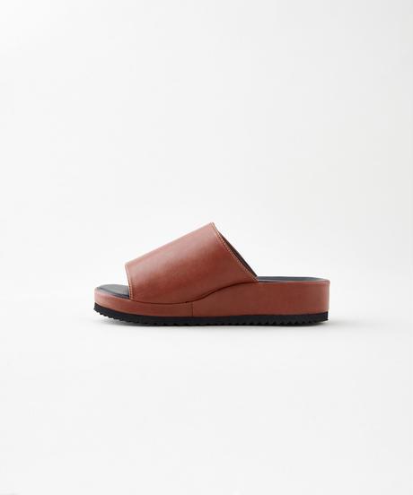 GNK Platform  [Brown]