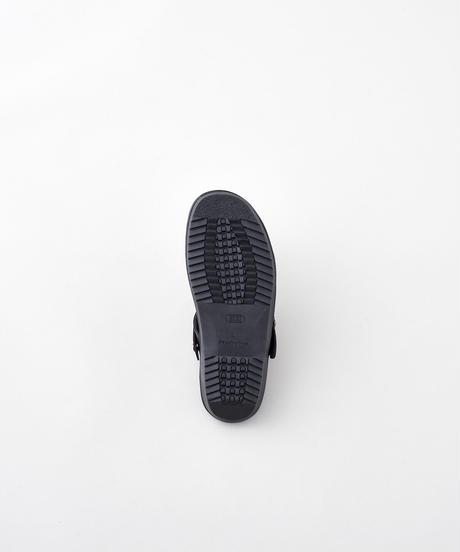 DRV [Black]