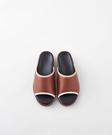 JMS  [Brown]