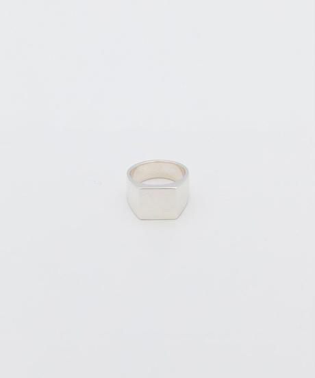 VIERECK RING (SV)