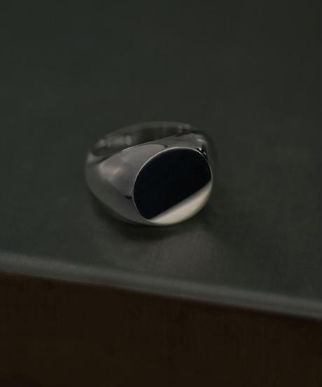KREIS RING (SV)