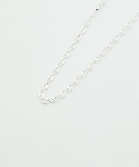 MERLINE NECKLACE 301 (SV)