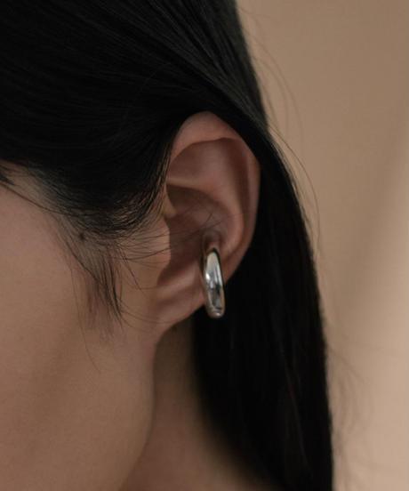 ICE EAR CUFF 501 (SV)