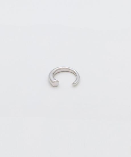202 HORN RING (SV)