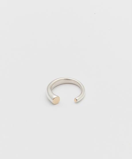 HORN MIX RING (K18)